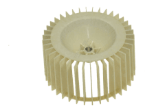 00085981 - Turbine de ventilateur