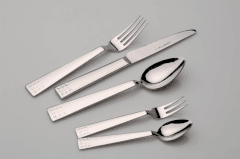 00465726 - Menagere orion 30 pieces