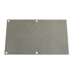 481246228268 - Plaque mica guide ondes