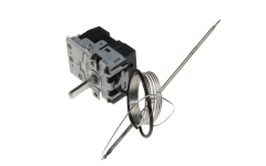 AS0005964 - Thermostat de four