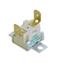 C00089573 - Thermostat de securite four