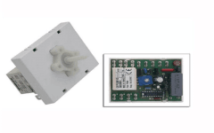 C00138993 - Thermostat de four cfpc001d