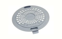 RS-RT3726 - Grille gris