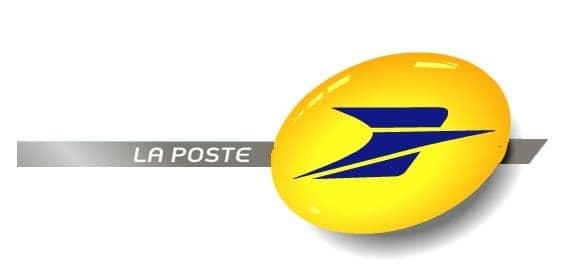 Le transport tarifs de livraison france - Mode de livraison suivi ...