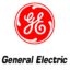 GENERAL ELECTRIC