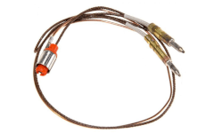 00427332 - THERMOCOUPLE DOUBLE COMPLET