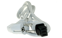 00754540 - CABLE ALIMENTATION