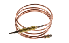 05050587 - Thermocouple de grill ou four