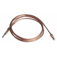 0508026 - Thermocouple de four