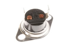 0606366 - Thermostat magnetron
