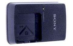 148752361 - CHARGEUR BATTERY