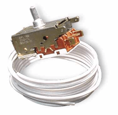 205470657 - Thermostat de refrigerateur k59 l1986