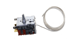 208374304 - THERMOSTAT CONGELATEUR 077B0202/03