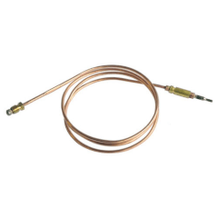 230311005 - Thermocouple de four t100/609 long 1100m