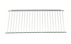 2413375508 - Grille etagere