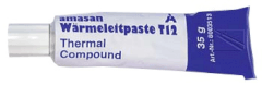 268400 - PATE THERMOCONDUCTEUR TUBE 35GR