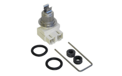 32X2931 - THERMOSTAT RESISTANCE