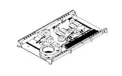 330036150 - MODULE INDUCTION