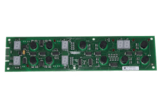 330190900 - MODULE DE COMMANDE INDUCTION