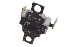 330208101 - THERMOSTAT SERCURITE (SECTION ARRIERE FO