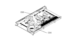 330562169 - MODULE INDUCTION COMPLET REP 096