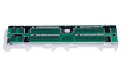 330563060 - MODULE DE COMMANDE CONFIGURE + SUPPORT