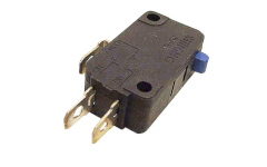 3405-001032 - MICRO SWITCH 16A SZM-V16-FD-61