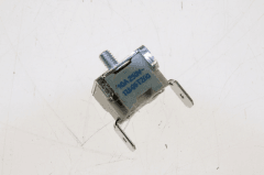 357055901 - THERMOSTAT NA 60 -80 FIXATION A VIS