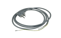 3793813001 - CABLE ALIMENTATION 3 METRES
