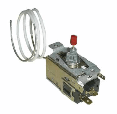 41X2987 - Thermostat refrigerateur t4cy26