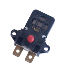 429510 - THERMOSTAT REARMABLE