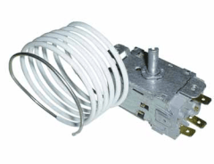 45X0223 - Thermostat a1300334b060 refrigerateur