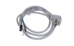 480112101501 - CORDON + SERRE CABLE