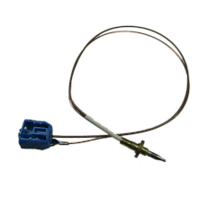 481213838041 - Thermocouple 520mm
