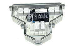 481221458382 - Module controle touch control easy