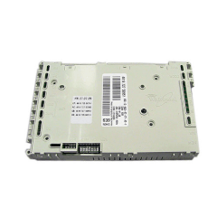481221838522 - MODULE INCORED BASIC BOARD VIERGE