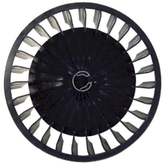 481231018991 - TURBINE AIR FROID