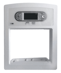 481245228696 - Bandeau platine lcd ref whirlpool