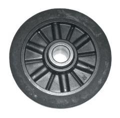 481252878033 - ROUE ARRIERE TAMBOUR