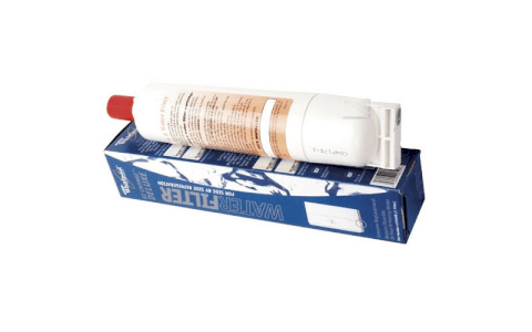 481281728156 - Filtre pour ref americain whirlpool