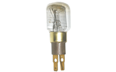 481913488178 - Ampoule t25 240 volts 15 watt