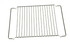 481945858348 - Grille four inox
