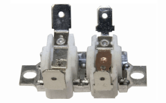 49019783 - THERMOSTAT DOUBLE