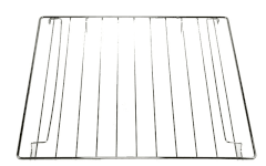 5020095700 - GRILLE FOUR