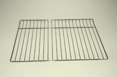 5028896100 - GRILLE INTERIEURE FOUR
