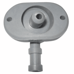 5040JA2011A - Support injection eau