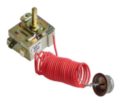 51X5815 - THERMOSTAT REGLABLE