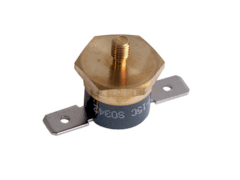 5310010000 - Thermostat chaudiere vapeur 5kes100