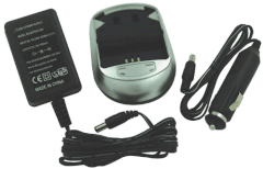 5905354 - Chargeur universel