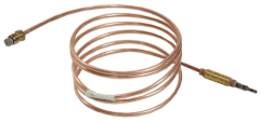 61511 - Thermocouple de four